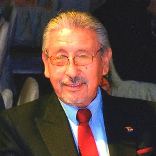 Guillermo Vásquez Cuentas